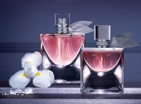 Оригинальная парфюмерия в интернет-магазине