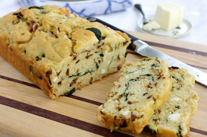 луковый хлеб в хлебопечке рецепт мулинекс
