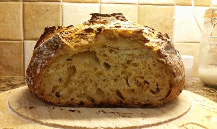 луковый хлеб в хлебопечке рецепты