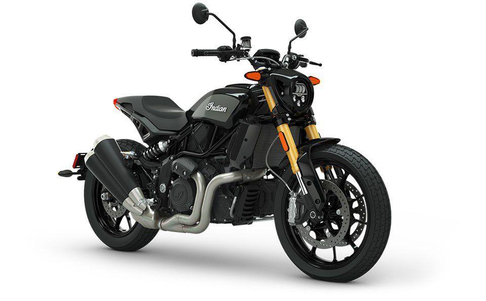 Мотоцикл без документов - можно ли зарегистрировать