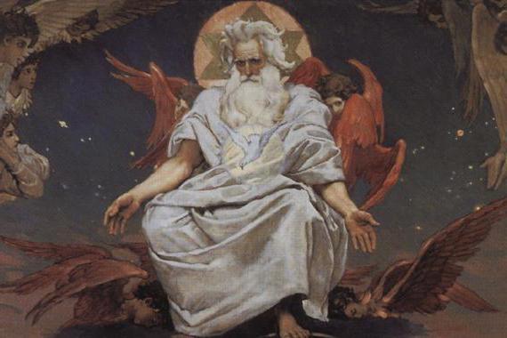 философия фомы аквинского томизм