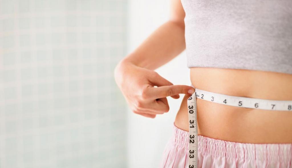 Реально ли похудеть на диете?