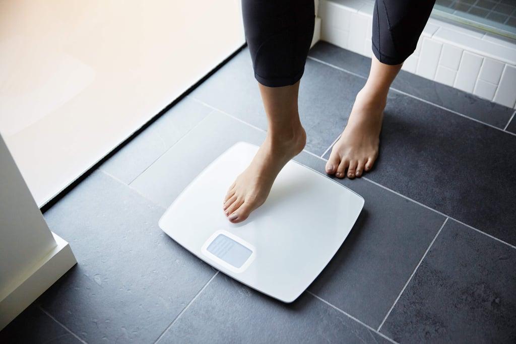 Как быстро скинуть вес – гречка и кефир