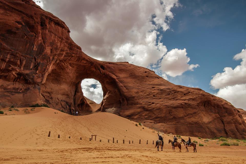 Пустыни Египта: названия, описание с фото