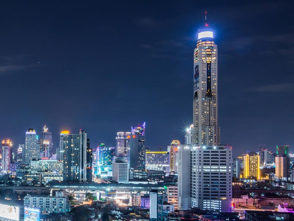 таиланд экономика
