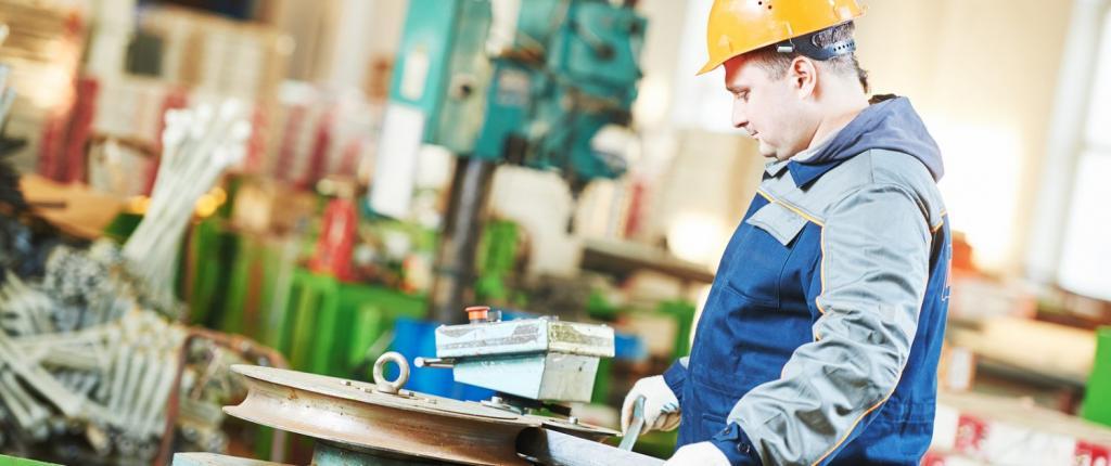 Права работников в трудовом споре