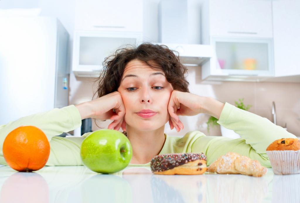 слабительные средства для очищения кишечника для похудения