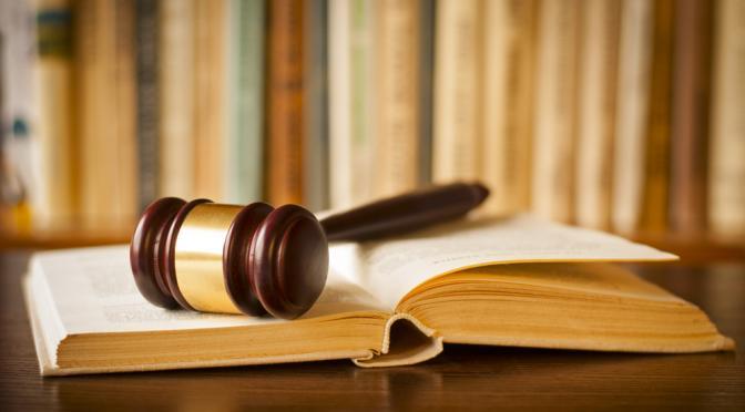 Установление материнства по суду
