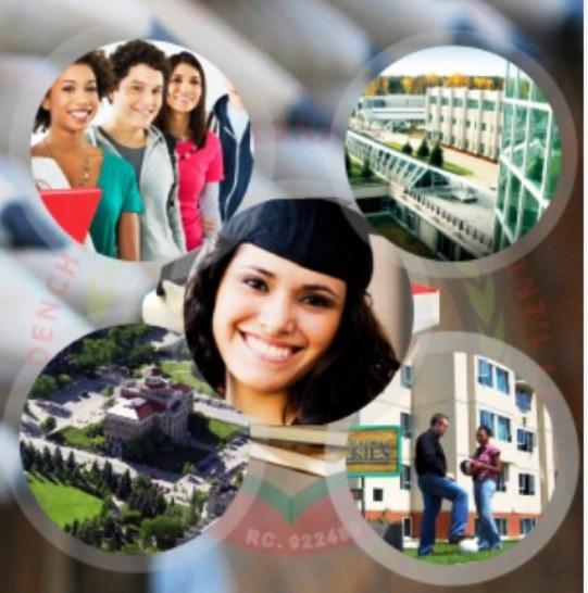 Топ 5 колледжей на степень бакалавра