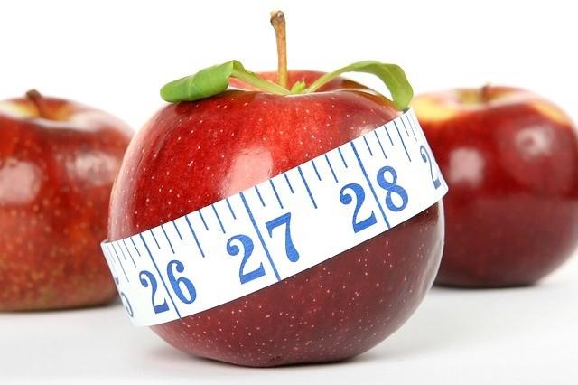 недельная диета для быстрого похудения