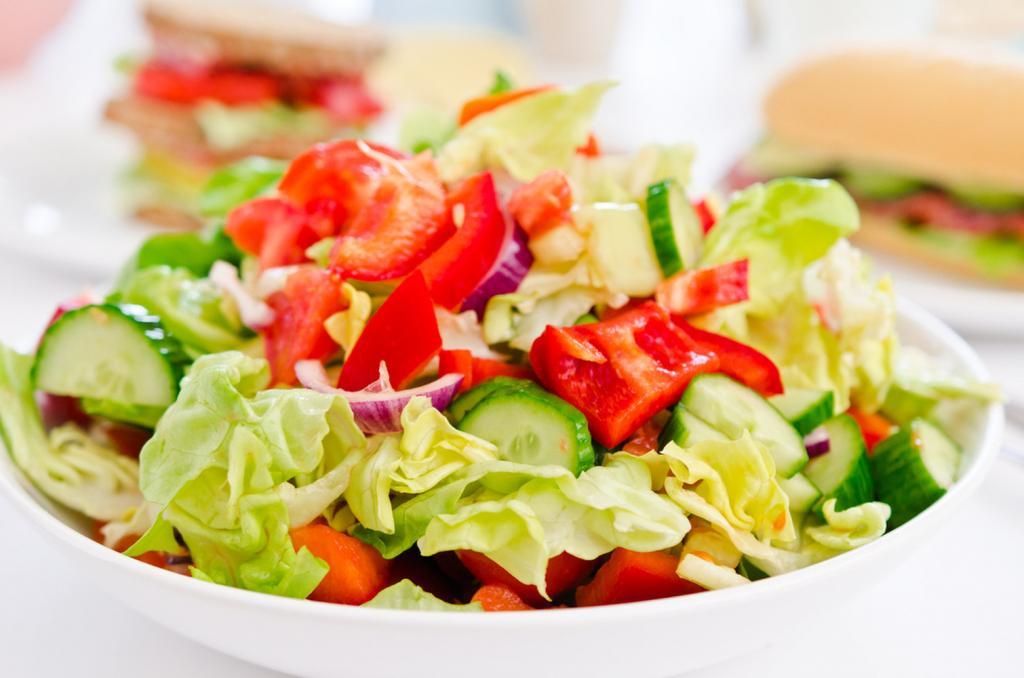 недельная диета для похудения отзывы