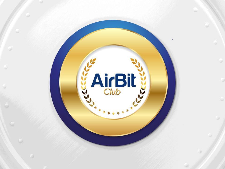 вся правда про airbitclub