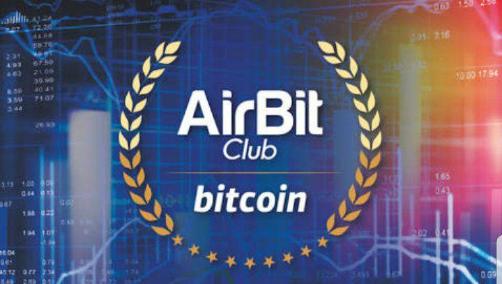 отзывы о компании airbitclub