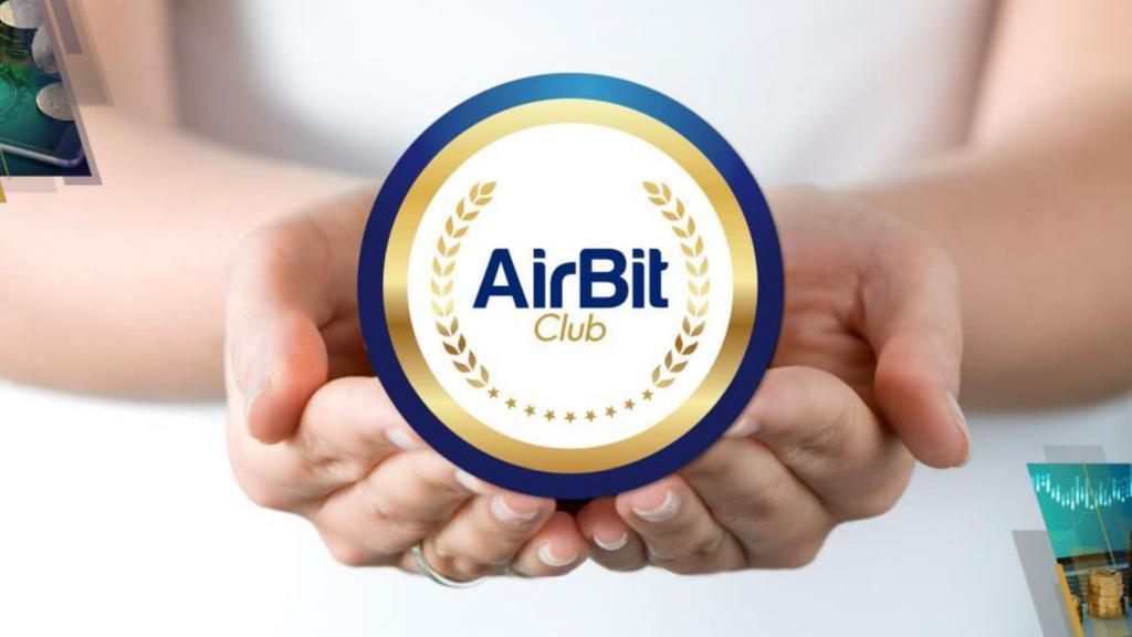 проект airbitclub отзывы
