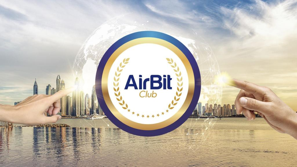 airbitclub развод или нет отзывы