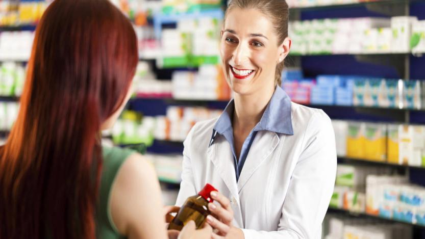 Противодиарейные препараты для беременных