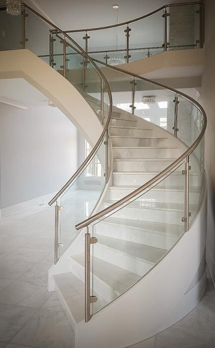 лестница это