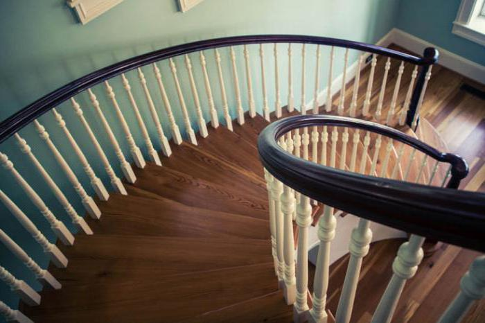 лексическое значение слова лестница