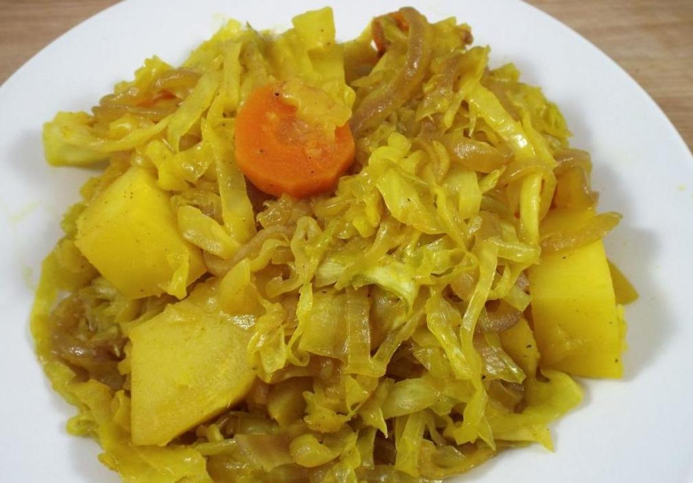 картошка в мультиварке рецепты без мяса