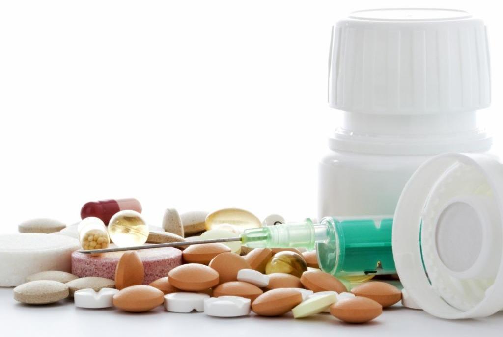 индийские таблетки от гепатита