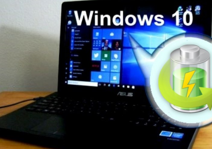 Контроль в системе Windows