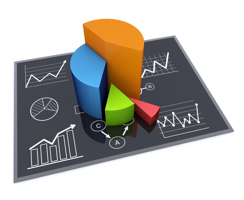 предмет и категории статистики