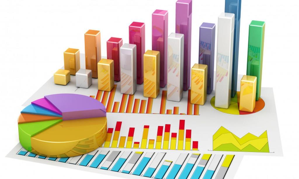 категории статистики
