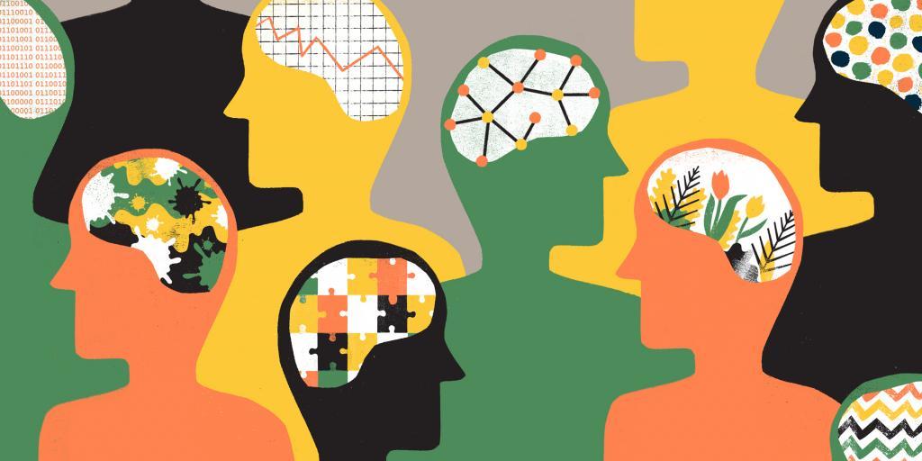 Понятие личности в философии и социологии