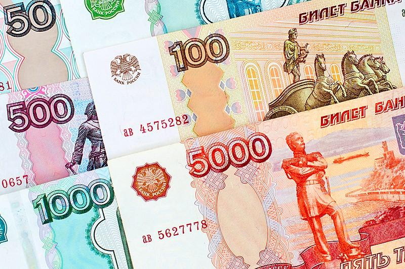 Покупательская способность денег: понятие, уровни, влияние инфляции и финансовые последствия