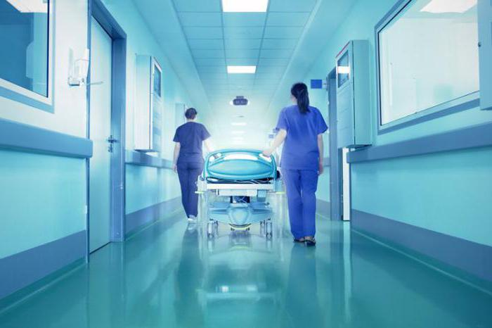 сколько дней в году можно брать больничный
