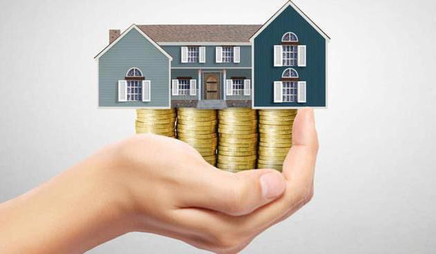 домашняя экономика