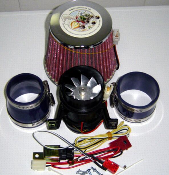 Дешевый электрокомпрессор