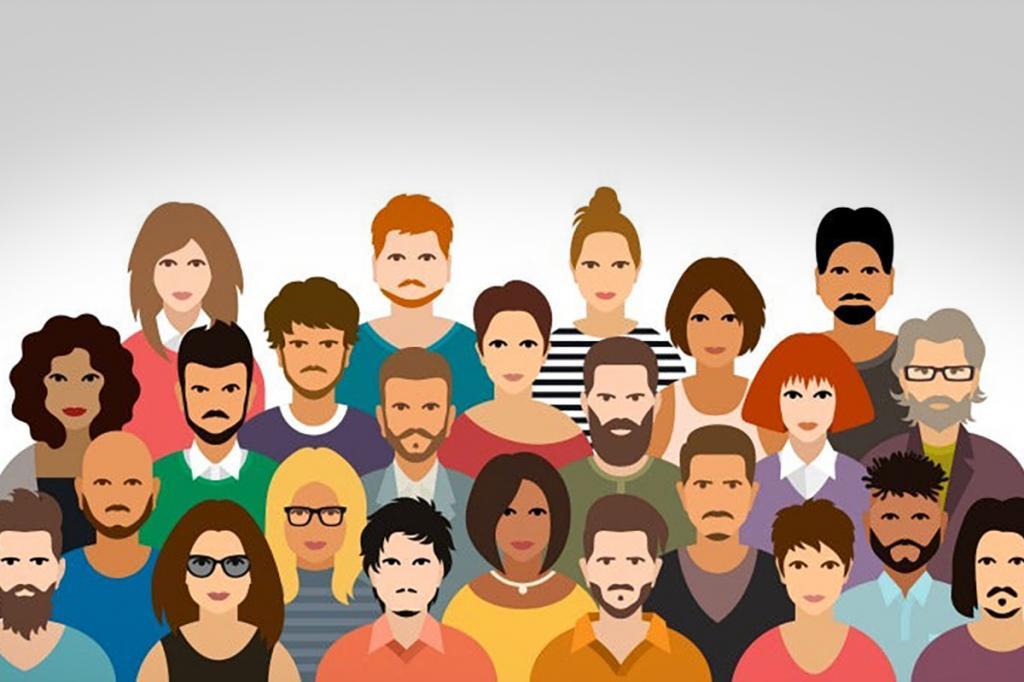 Закон необходимого разнообразия