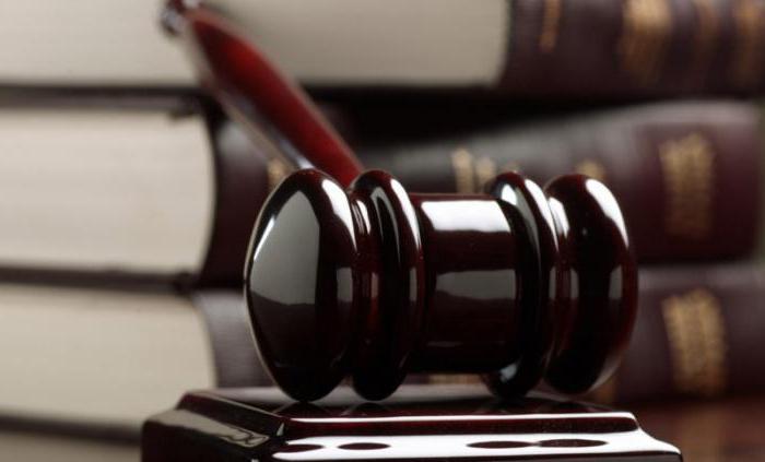 окончание процессуальных сроков в гражданском процессе