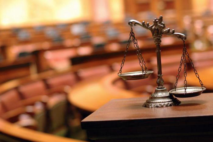 пропуск процессуального срока в гражданском процессе