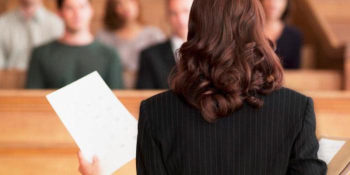значение процессуальных сроков в гражданском процессе