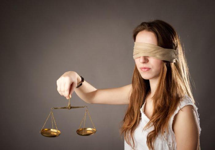 виды процессуальных сроков в гражданском процессе