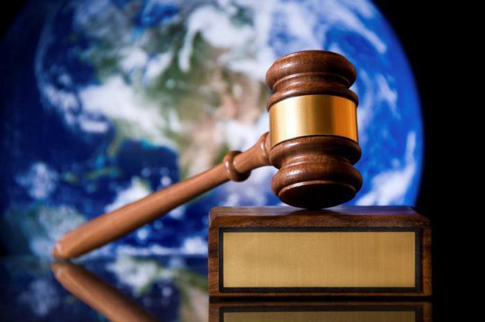 отказ от иска в гражданском процессе