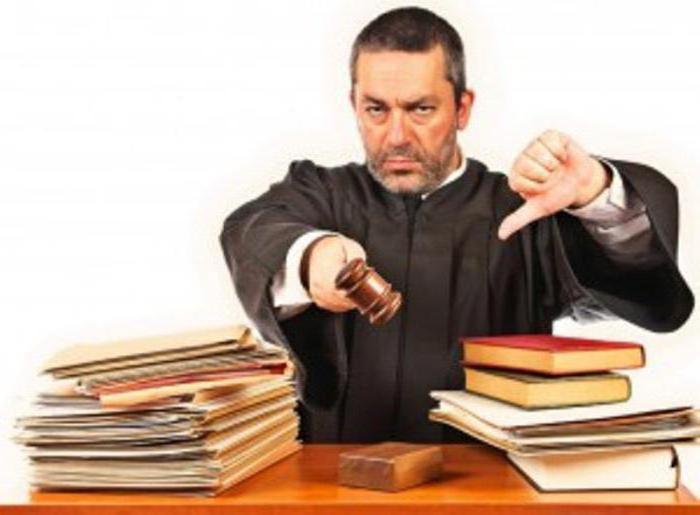 отказ от иска в гражданском процессе возврат госпошлины