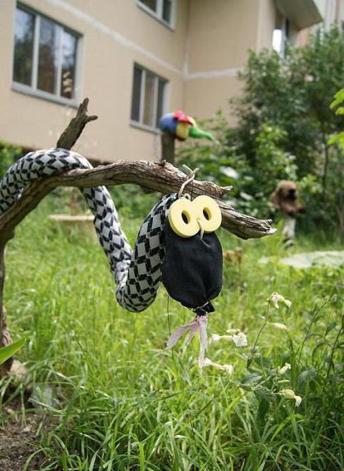 Детский сад 333 Москва фото