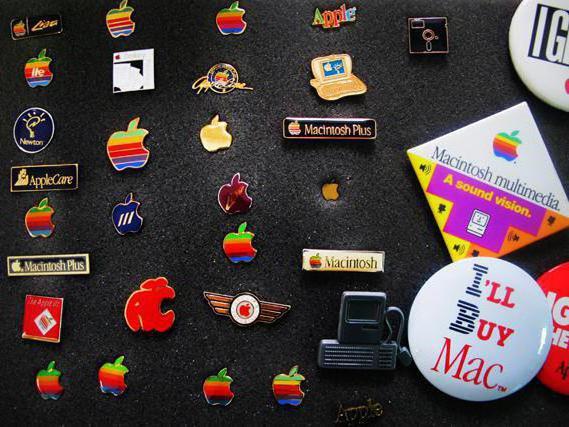 музей техники apple как добраться