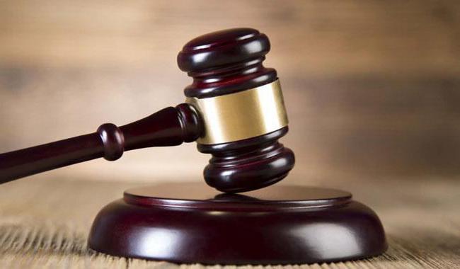 судебное представительство в гражданском процессе