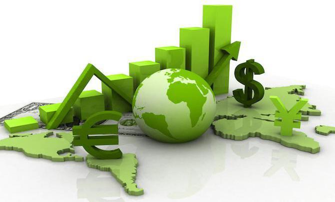 чем рыночная экономика отличается от централизованной