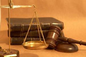 сроки обжалования постановления об административном правонарушении коап