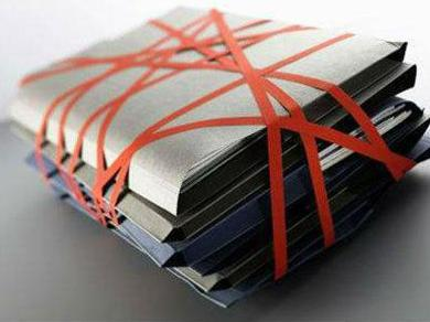 обжалование постановления об административном правонарушении сроки давности