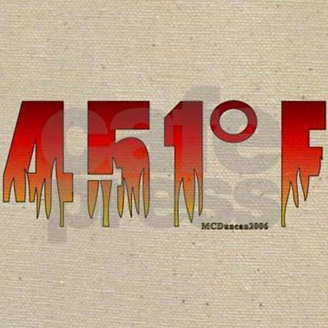 """цитаты и высказывания из книги """"451 градус по Фаренгейту"""""""