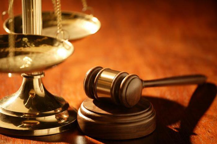 процессуальное соучастие и правопреемство в гражданском процессе