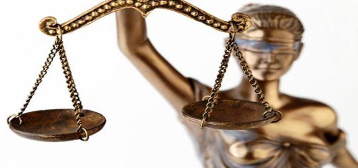 условия процессуального правопреемства в гражданском процессе