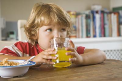 воспаление легких у ребенка 2 лет и старше симптомы