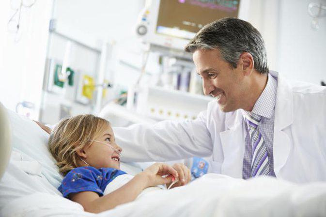 признаки скрытой пневмонии у ребенка